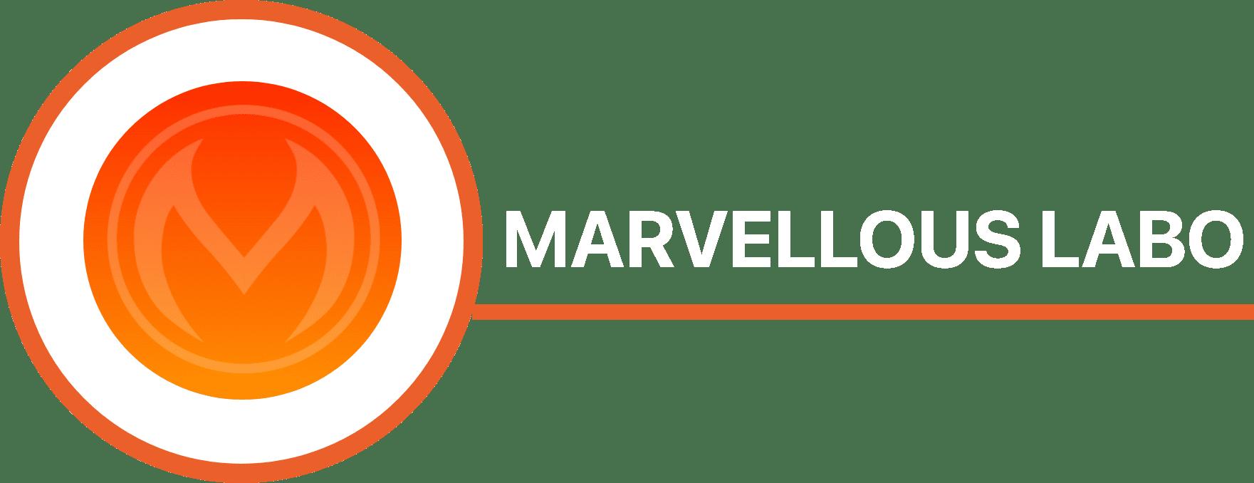 MARVELLOUS LABO