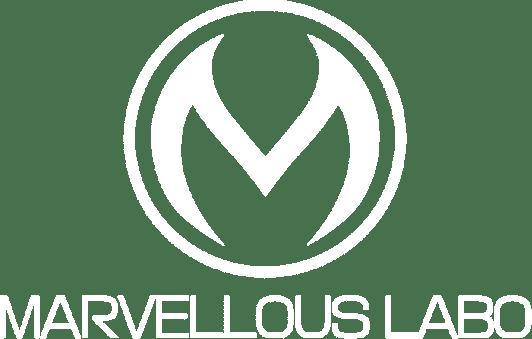 Marvellous Labo Inc.